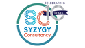 SYZYGY's 10th Year
