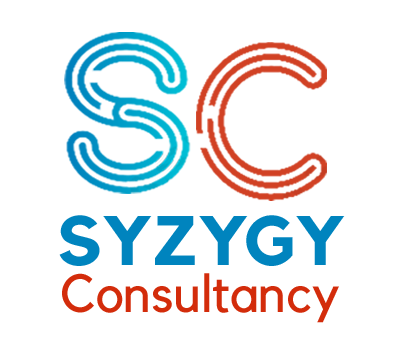 SYZYGY Consultancy